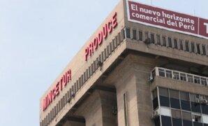 Contraloría: Mincetur pagó más de 400 mil soles a hoteles por viajeros 'fantasmas'
