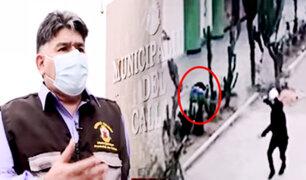 Asesinan a cinco personas en el Callao durante su aniversario