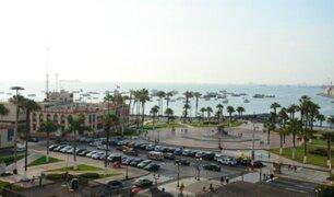 ¿Qué zonas de Lima y Callao serían vulnerables ante un tsunami?