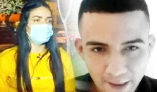 Sanguinario 'Chato Kuko' es detenido y presenta amplio prontuario delincuencial