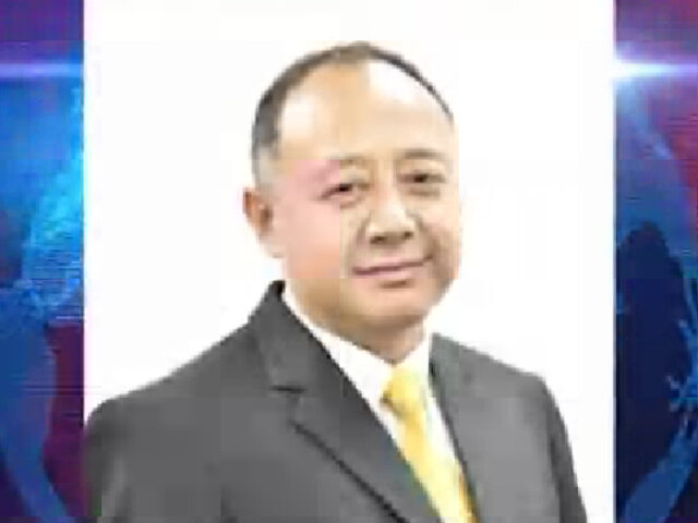 MTC: designan a Julio Palacios como director de Provías Nacional