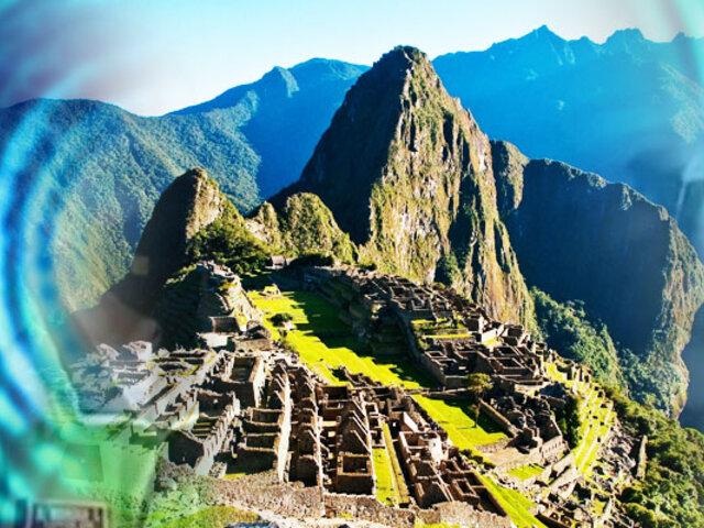 World Travel Awards Sudamérica 2021: Perú se impone con 4 premios en los 'Óscar del Turismo'