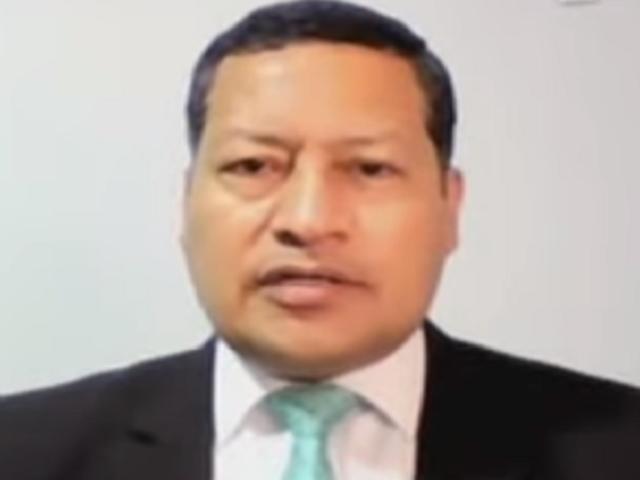 """""""Los Dinámicos del Centro"""": testimonio de colaboradores permitió el traslado del caso a Lima"""