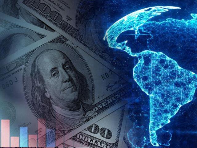 Precio del dólar alcanza picos históricos en la región latinoamericana