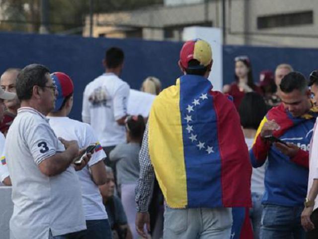 Venezolanos en Perú: estudio reveló que migrantes han sido víctimas de xenofobia y explotación laboral