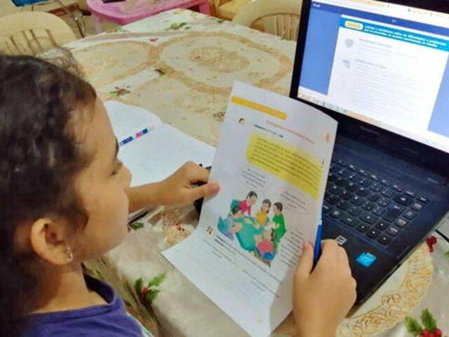 Regreso a clases: 5 consejos para mejorar el desempeño escolar de los niños