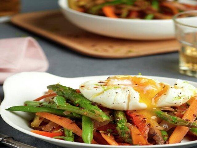 ¿Qué alimentos nutritivos pueden reemplazar al pollo ante alza de su precio?