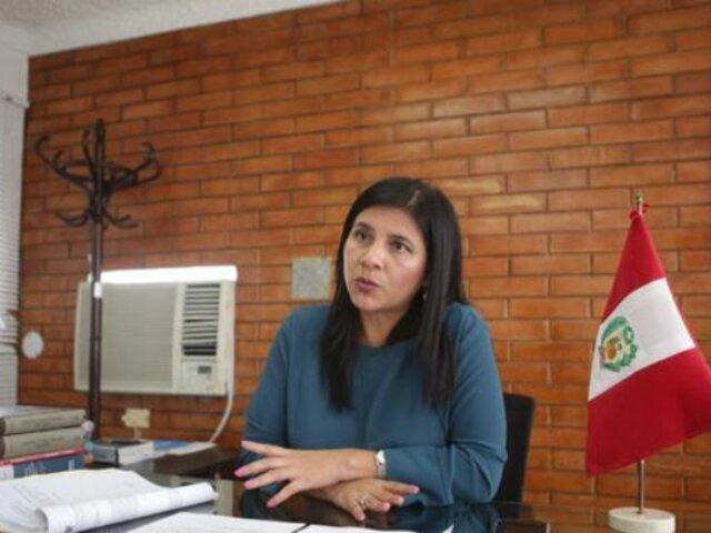 Caso Lava Jato: Estado recibirá más de S/ 1,300 millones por reparación civil