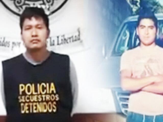 Mujer que denunció a policías de doparla y violarla teme por su vida