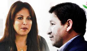 APP: bancada respaldará propuestas para investigar a Guido Bellido por presunta agresión verbal