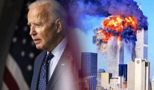 EEUU desclasificará documentos sobre atentados del 11-S