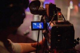 Lima Web Fest: festival de entretenimiento digital va del 14 al 16 de setiembre