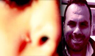 Punta Rocas: denuncian a tío de abuso sexual a su sobrina menor de edad