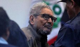 Consejo de Ministros habría rechazado propuesta de incinerar el cadáver de Abimael Guzmán