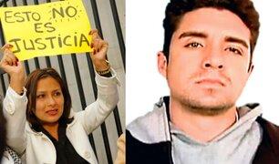 Poder Judicial redujo pena al prófugo Adriano Pozo a pesar de no haber cumplido condena