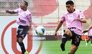 Sport Boys vence 2-1 a Binacional  por la fecha 11 de la Fase 2