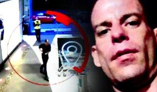 El protocolo de seguridad mal ejecutado que terminó con la vida de Alex Gensollen