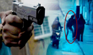 Asaltos y robos en SMP: delincuencia se desborda ante inacción de las autoridades