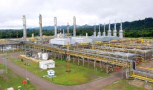 Incertidumbre y preocupación por la advertencia de Bellido de nacionalizar el Gas de Camisea