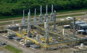 Guido Bellido: Renegociación con el consorcio a cargo del Gas de Camisea tiene que seguir su curso