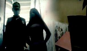 "Seductoras y peligrosas: ""las muñecas de la mafia"" regresan tras ser detenidas 8 meses atrás"
