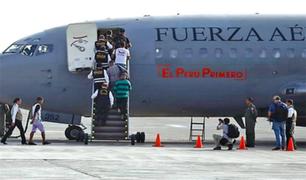 Destinan más de S/ 400.000 para expulsar del país a venezolanos implicados en delitos