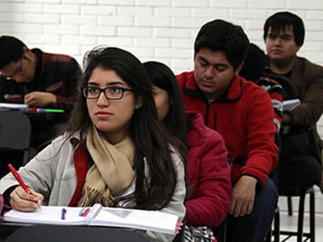 Indecopi: Universidades son sancionadas con multas por más de S/ 5 millones