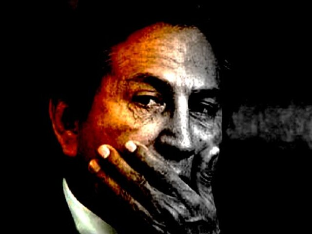 Alejandro Toledo: hoy definirán en EEUU su extradición a Perú