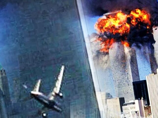 11 de setiembre: a 20 años de los atentados terroristas en EEUU que cambiaron el mundo