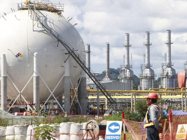 Especialistas analizan propuesta del pesidente Castillo de recuperar el gas de Camisea