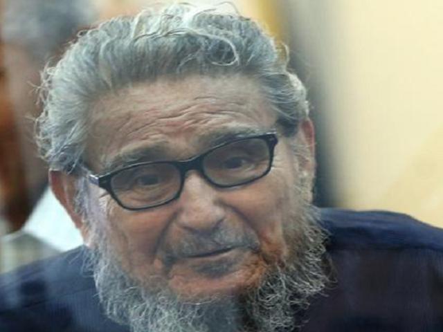 Crematorio se niega a incinerar a Abimael Guzmán por solidaridad con las víctimas del terrorismo
