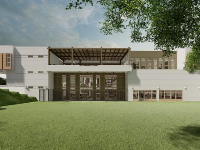 MML construirá nuevo hogar para adultos mayores en Villa María del Triunfo