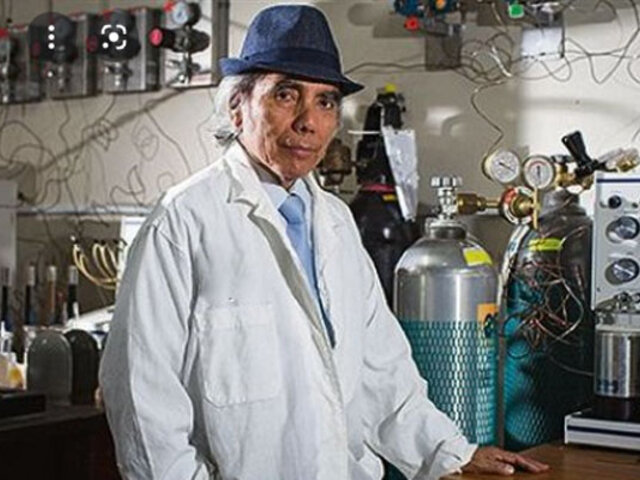 Modesto Montoya: Creación del Ministerio de Ciencia no implicará más burocracia