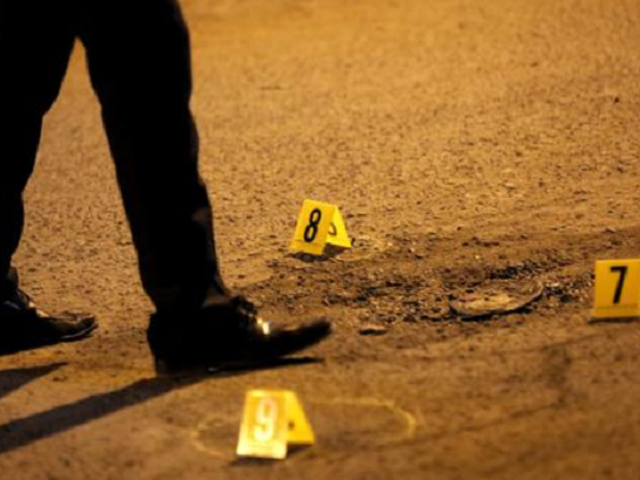 SMP: policía busca a asesino que mató a sujeto en una discoteca clandestina