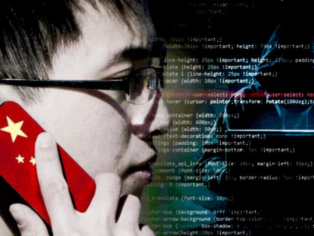Serían vulnerables a ataques cibernéticos: Lituania recomienda no comprar celulares chinos