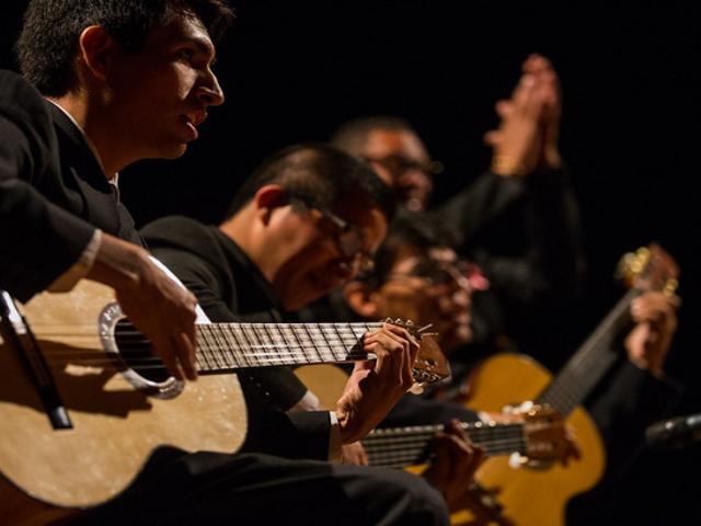 Proponen que la música criolla sea declarada Patrimonio Cultural de la Nación