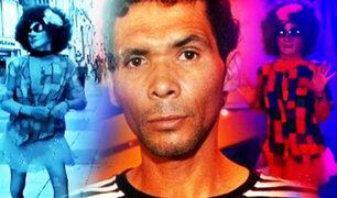 """El regreso de """"Rachi sin Menestra"""" con Kike Suero"""