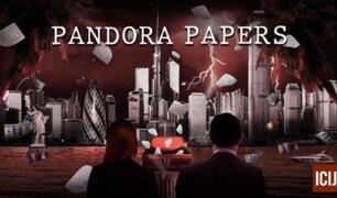 Pandora Papers: 14 líderes mundiales ocultaron su fortuna para no pagar impuestos