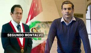 ¡Exclusivo! La guardia dorada de Julián Palacín Jr: Perú Libre pide a la Contraloría no fiscalizarlo