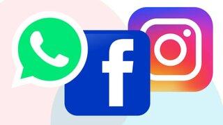 WhatsApp, Facebook e Instagram: ¿Qué provocó el apagón mundial de las redes sociales?