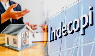 Gremios inmobiliarios y de construcción: sepa cómo presentar un reclamo sin ir a Indecopi
