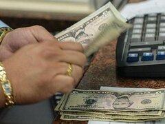 Conozca las cuatro alternativas para enviar dinero al exterior de forma accesible y a un menor costo