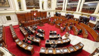 Renuncia de Guido Bellido: Congresistas saludan y respaldan su salida de la PCM