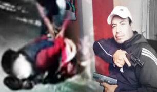 """Trujillo: Así cayeron """"Los Carnales de norte"""" con armas de largo alcance"""