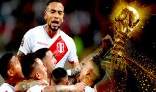 Eliminatorias Qatar 2022: así quedó la tabla de posiciones tras triunfo con Chile