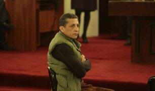 """Guido Bellido pide a Castillo indultar a Antauro Humala: """"Tenemos que cumplir nuestra promesa"""""""