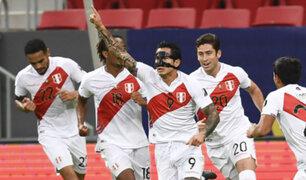 Perú vs. Bolivia: La Blanquirroja en busca de la hazaña, ganar en la altura de La Paz