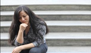 EsSalud: ansiedad, depresión y estrés incrementaron durante aislamiento por el coronavirus