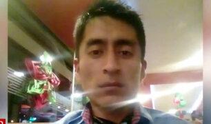 Callao: asesinan a padre de familia para robarle un volquete