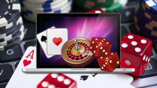 Los mejores tips para triunfar en el casino